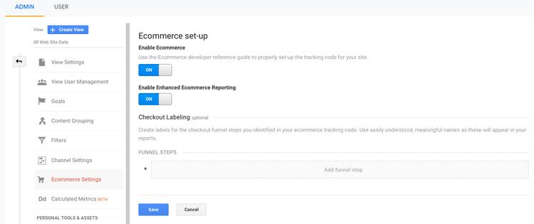 ecommerce-tracking-setup-step-4a.png