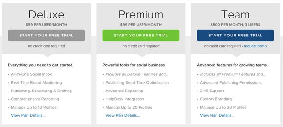 sproutsocial_pricing