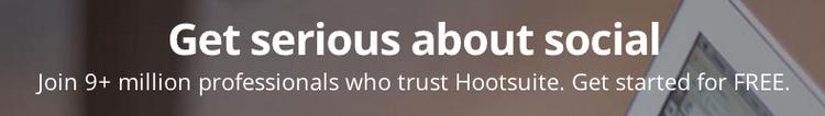 slogan testing example