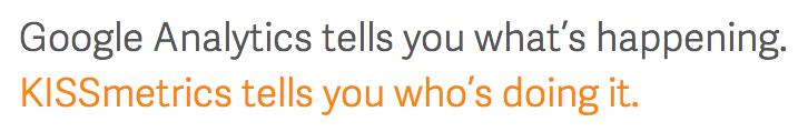 slogan testing example 12