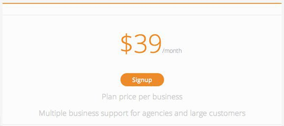 digmydata_pricing