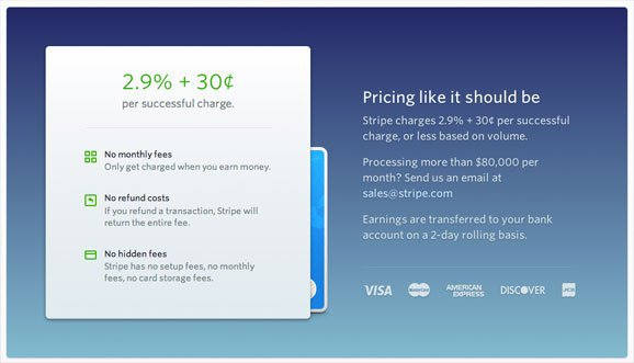 stripe_pricing
