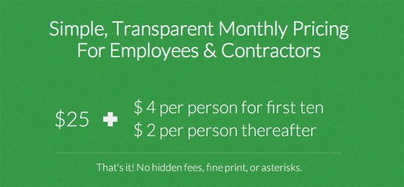 zenpayroll_pricing
