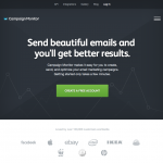 homepages_campaignmonitor-e1407278263180-150x150