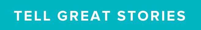 slogan testing example 15