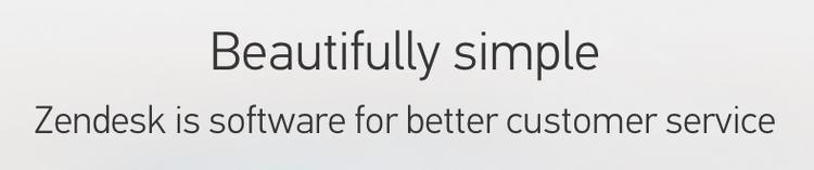 slogan testing example 20