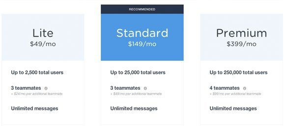 intercom_pricing