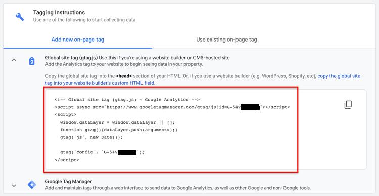 google-analytics-global-site-tag.