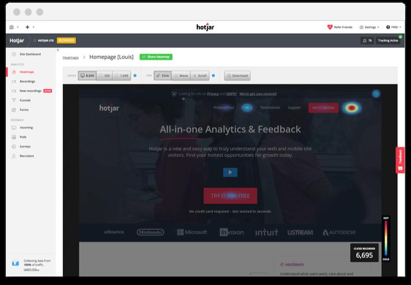 heatmaps-click-tap-scroll