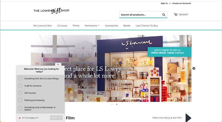 homepage-3-hotjar-poll-example