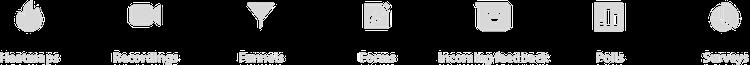 hotjar-icons-september-2019