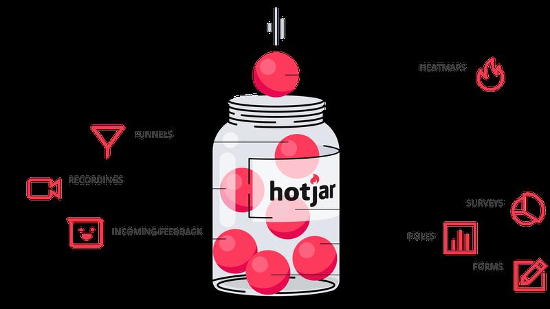 hotjar-jar