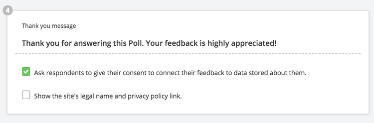 hotjar-poll-thank-you
