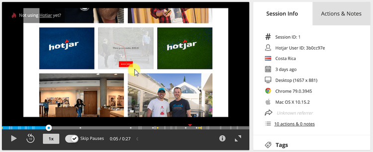 hotjar-recording-dashboard.png