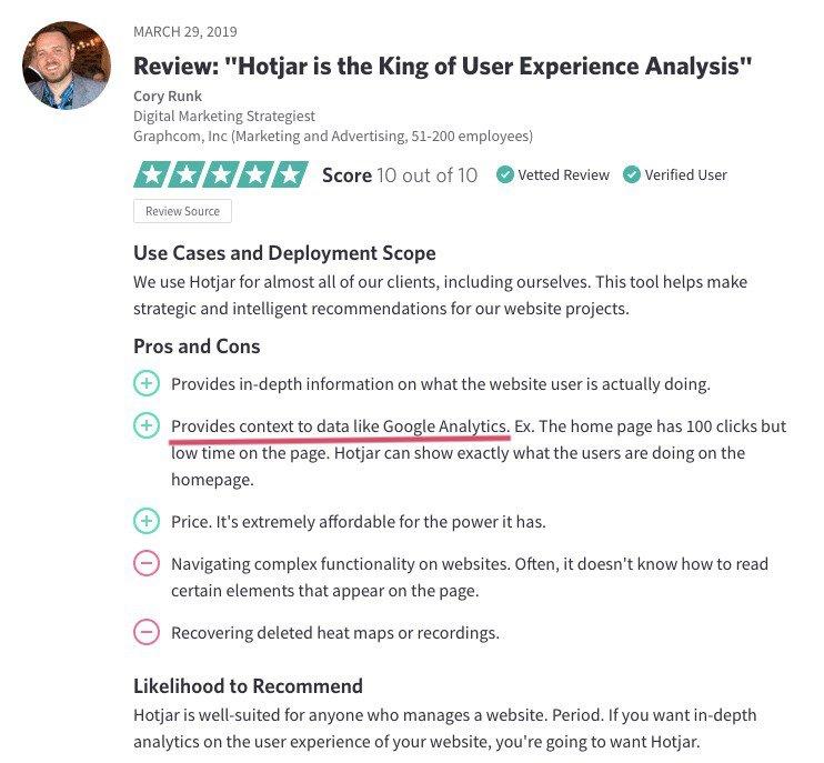 hotjar-reviews-7
