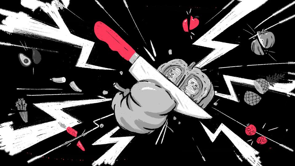 hotjar sharper tool hero