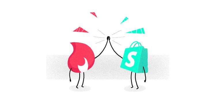 hotjar shopify integration
