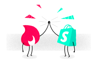 use hotjar to increase shopify store conversions