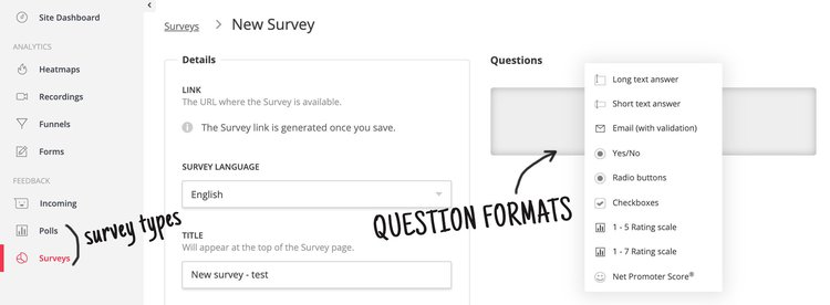hotjar-survey-dashboard.jpg