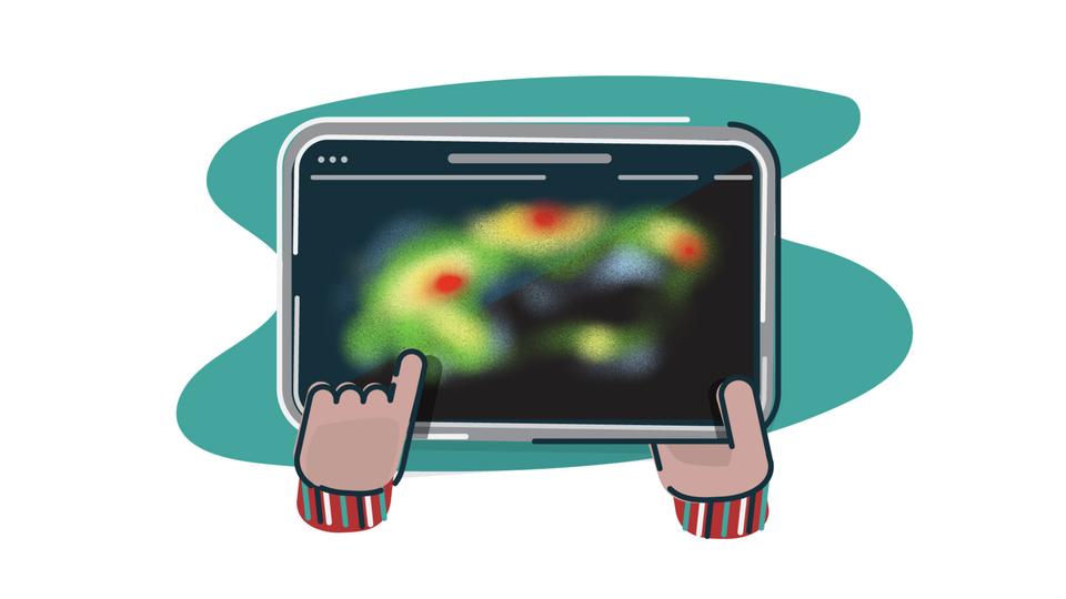 mobile-heatmap.png