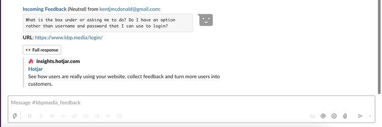 incoming-feedback-slack-providing-product-feedback