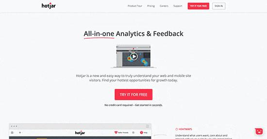 incoming-feedback