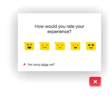 increase-conversions-with-feedback-widgets