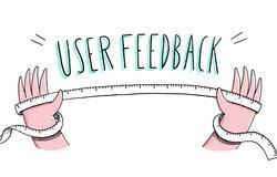 measure-user-feedback