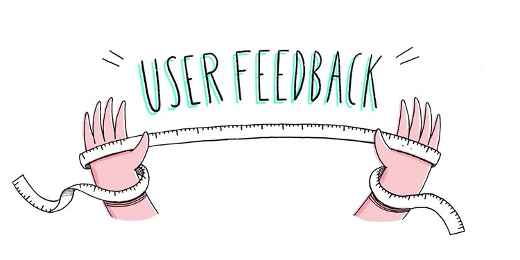 measure-user-feedback