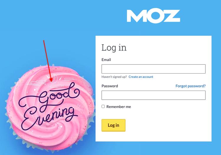 moz-login-website-personalization