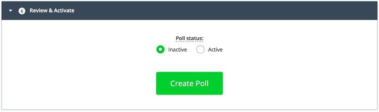nps-poll-step-06