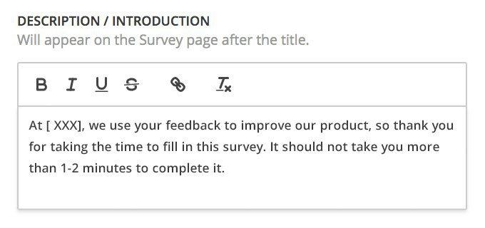 nps-survey-description