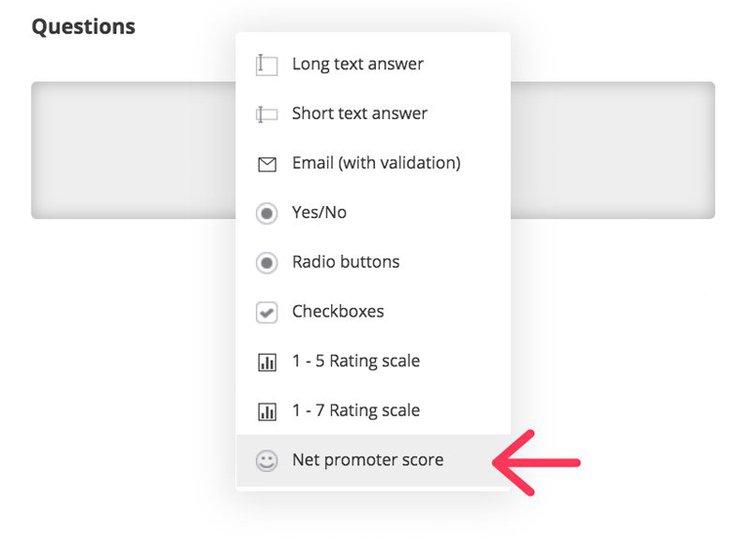 nps-survey-net-promoter-score