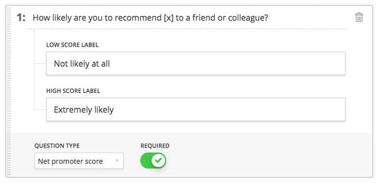 nps-survey-question-01