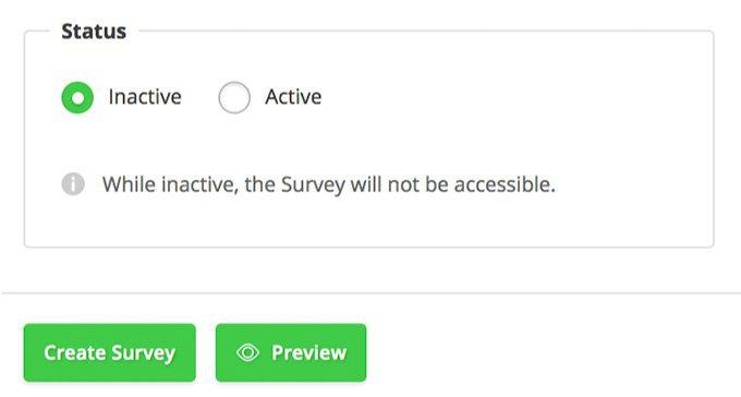 nps-survey-status