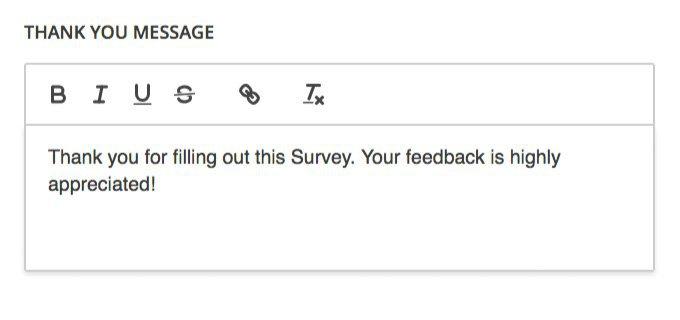 nps-survey-thank-you-message