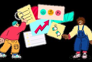 organizational-awareness-for-product-teams