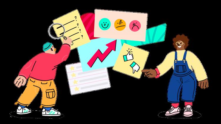 organizational awareness for product teams