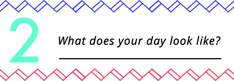 customer question 2