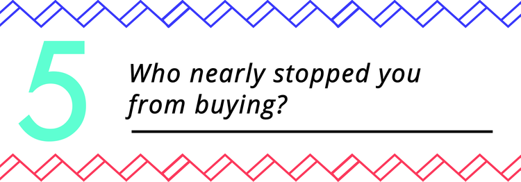 question-05@2x-1