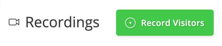 record-visitors-button