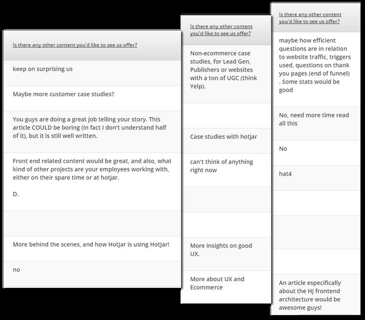 responses-1