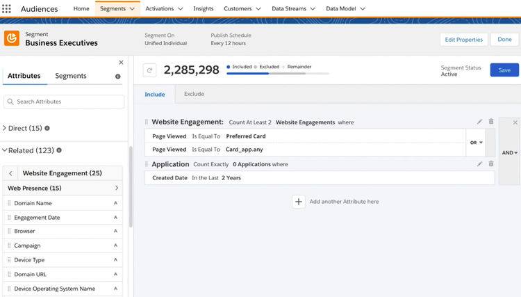 salesforce-marketing-audiences-dashboard.png