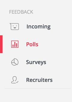 select-polls