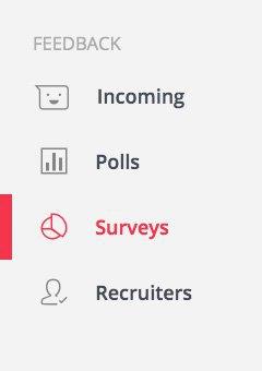 select-surveys