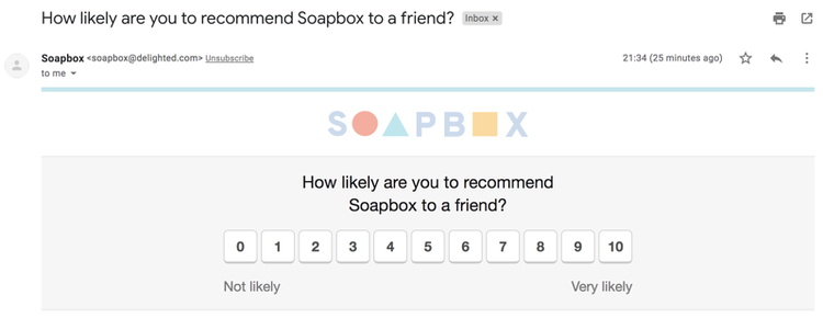 soapbox-nps