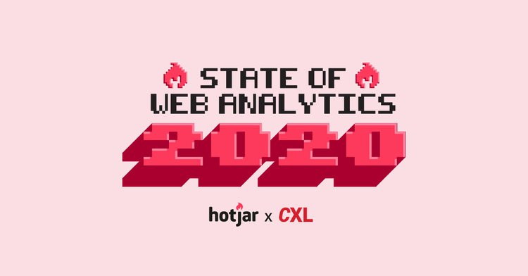 state-of-web-analytics-adslogo.jpg