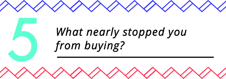 stopped-you-from-buying.png