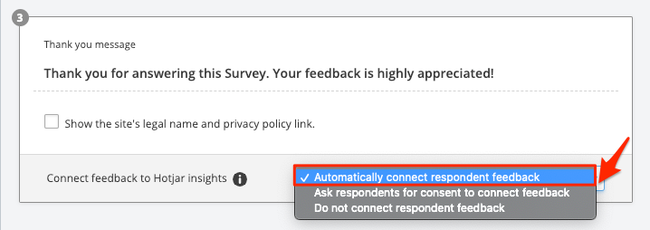survey_onsite_questions_consent_options