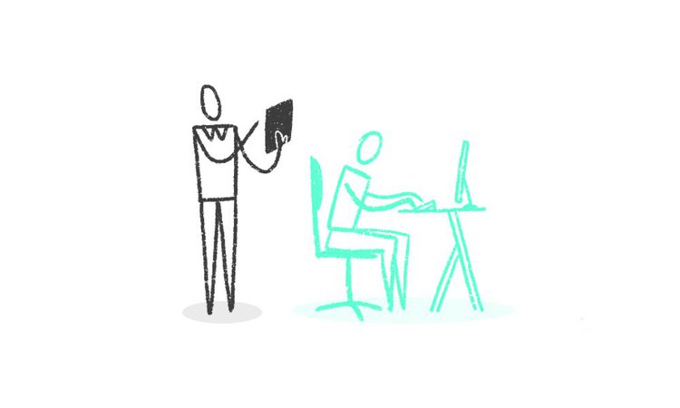 usability-testing-observation